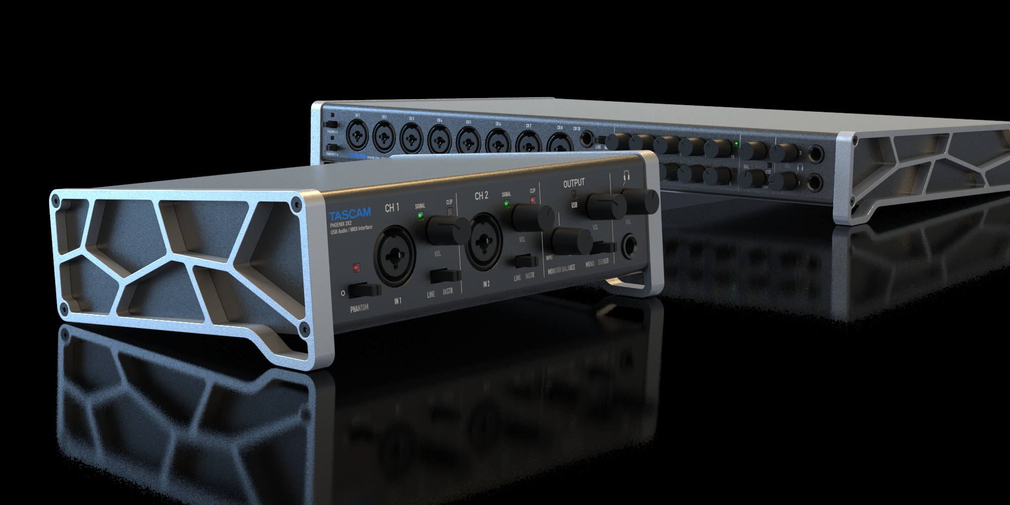 tascam_US_series_pic_1_both_flat.1543